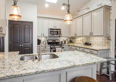 new kitchen backsplash 2_resize