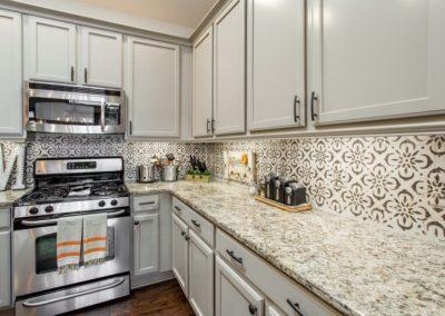 new kitchen backsplash_resize