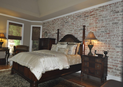 bedroom_brickwall-1200w