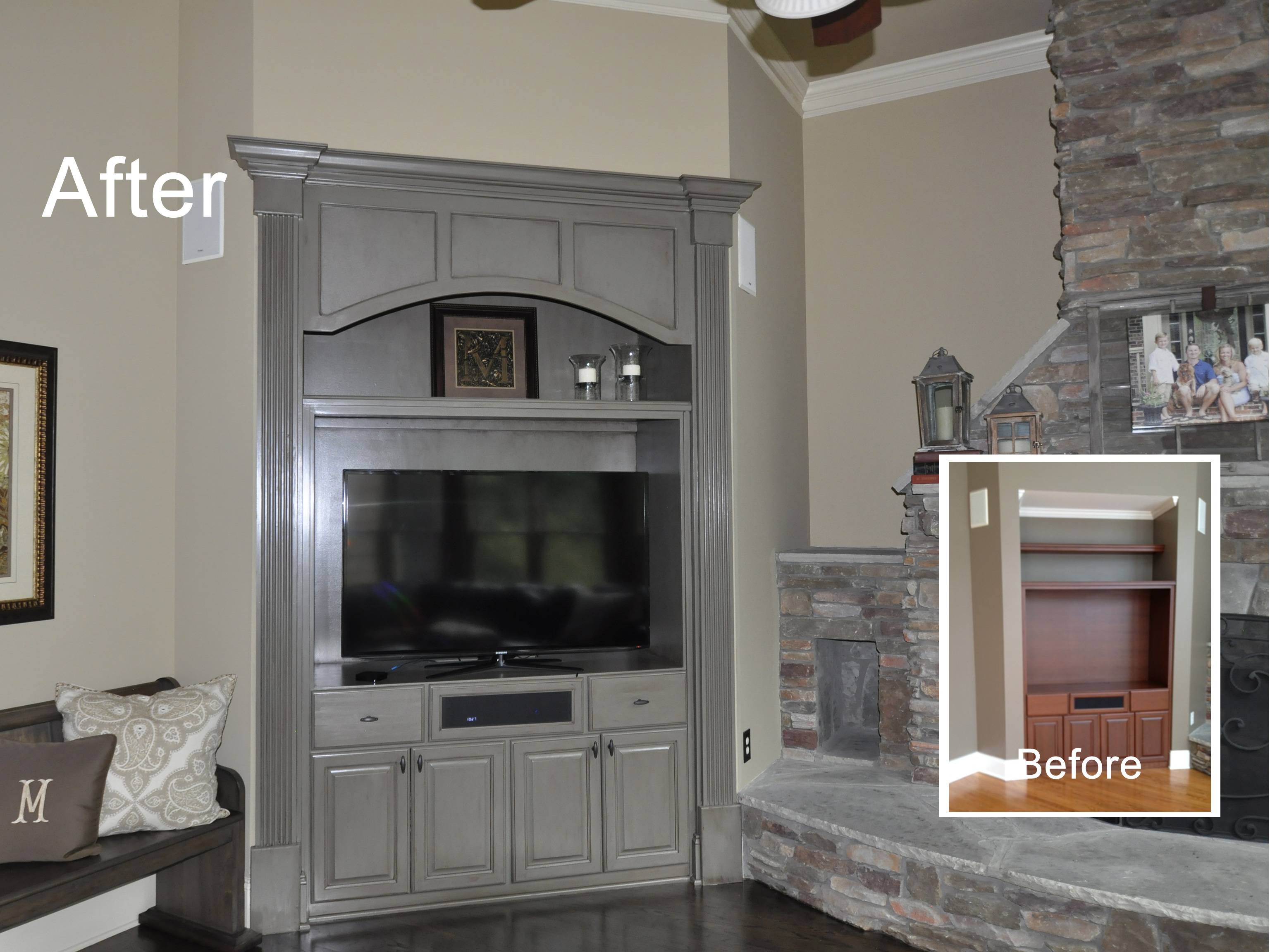 slider-bookcase-1