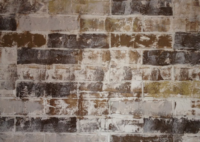 brick_wall_full_page-800w
