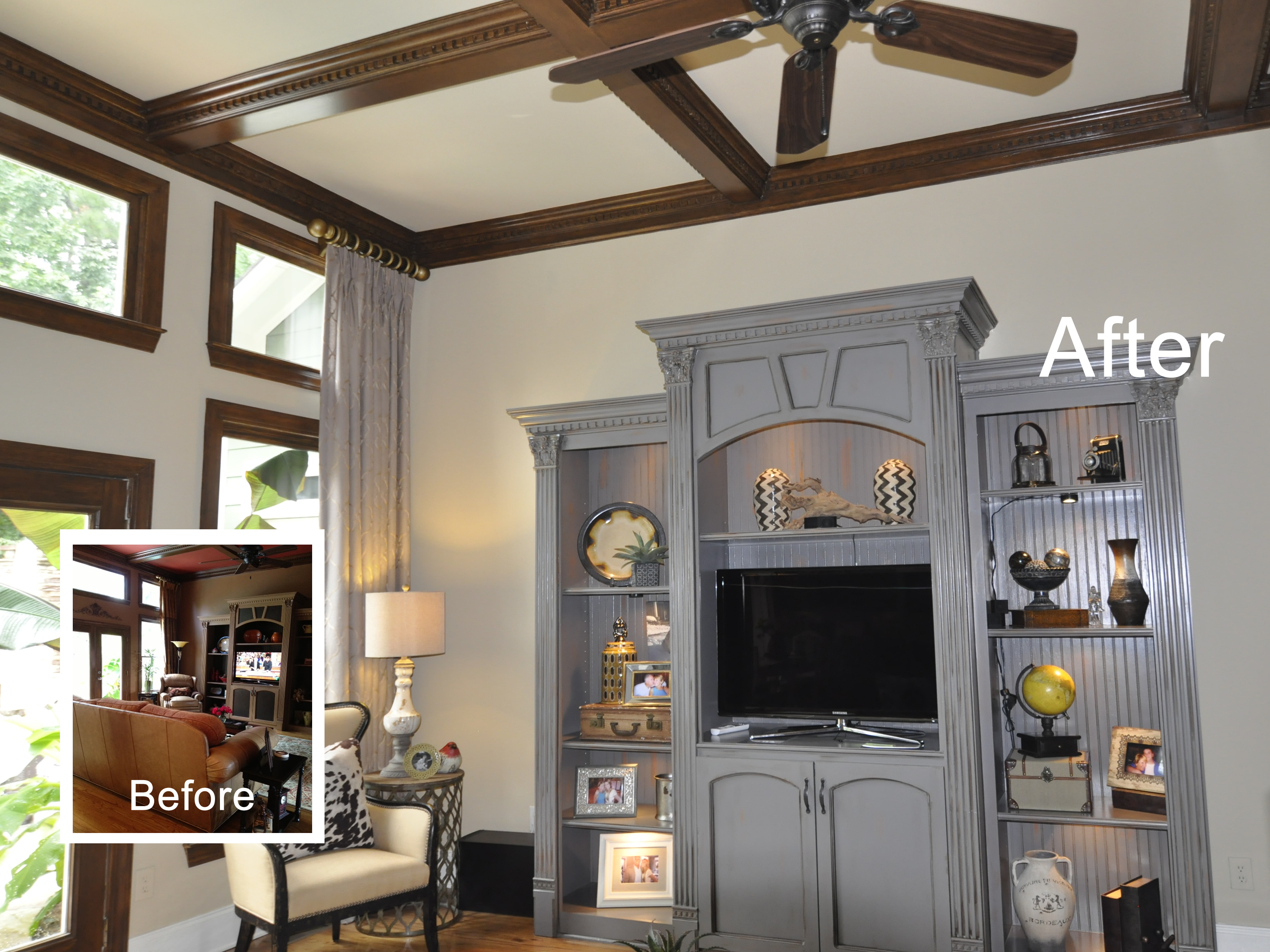 slider-bookcase-3