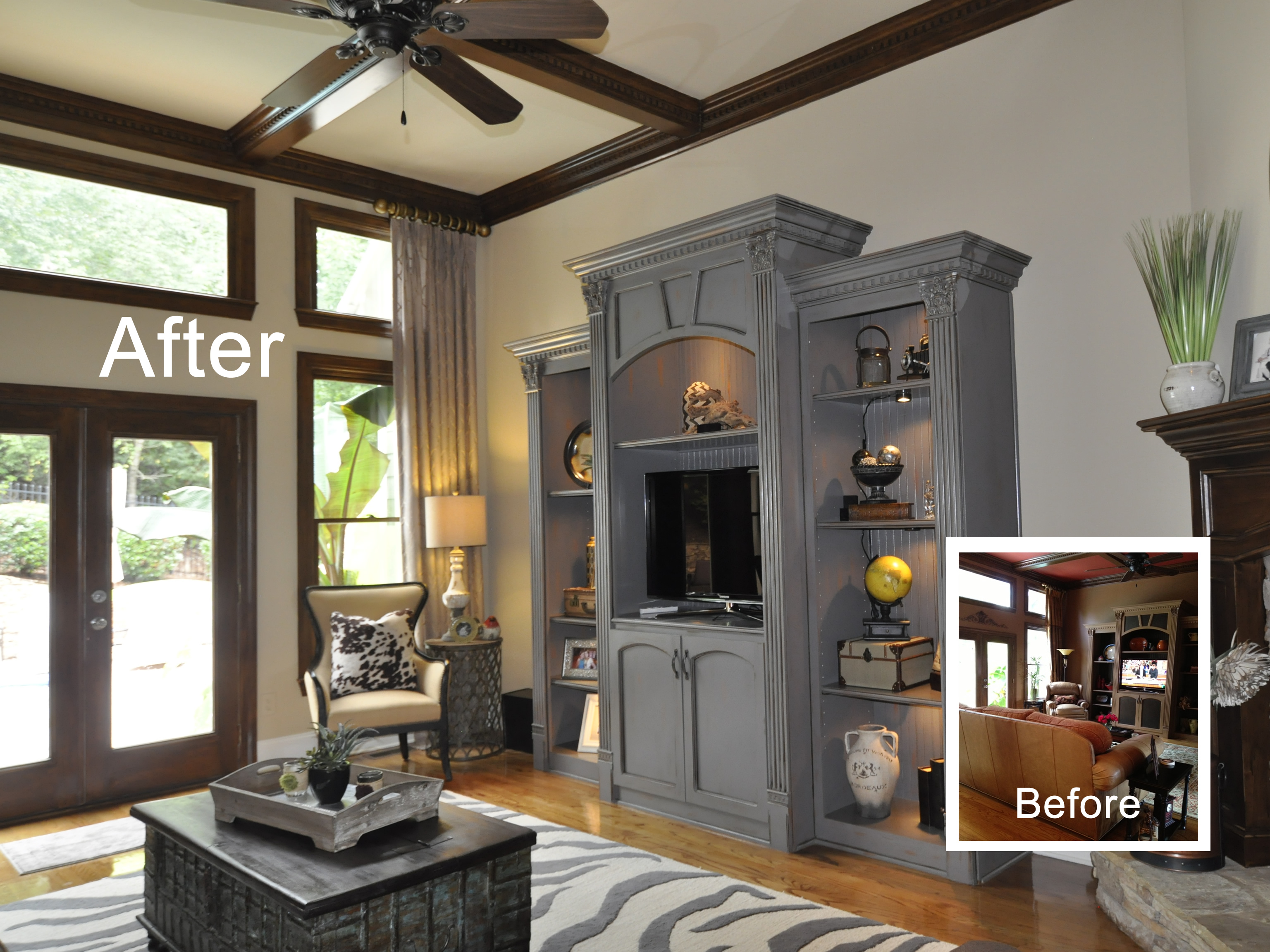 slider-bookcase-4