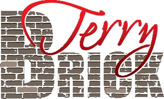 TerryBrick Logo